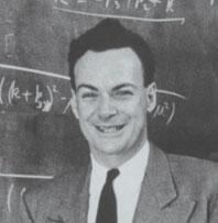 Feynmanrichardphill 198