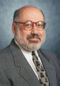 Freemanarthuer 198