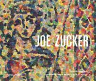 Joe Zucker Cover