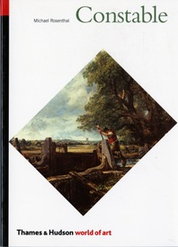 Constable Cover