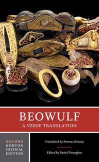 Beowulf: A Verse Translation