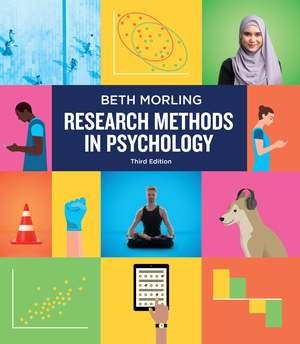 Research Methods in Psychology_9780393617542