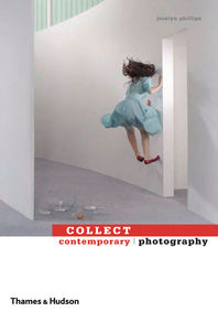 Collect Contemporary: Photography Cover