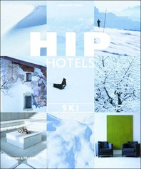 HIP HOTELS: Ski Cover
