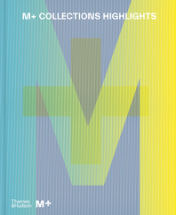 M+ Collections: Highlights Cover