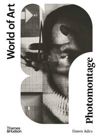 Photomontage Cover