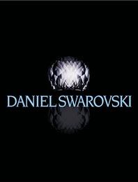 Daniel Swarovski: A World of Beauty Cover