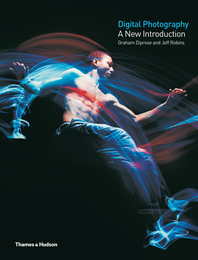 Digital Photography: A New Introduction Cover