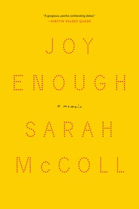 Joy Enough