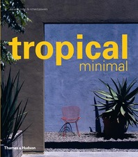 Tropical Minimal Cover