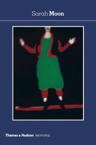 Sarah Moon Cover