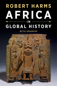 Africa in Global History with Sources