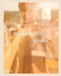 Mona Kuhn: Works Cover