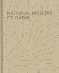 National Museum of Qatar Cover