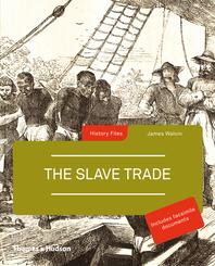 The Slave Trade Cover