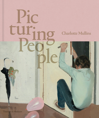 Picturing People: The New State of the Art Cover
