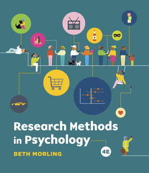 Research Methods in Psychology_9780393536294