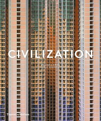 Civilization: The Way We Live Now Cover