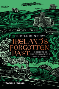 Ireland's Forgotten Past Cover