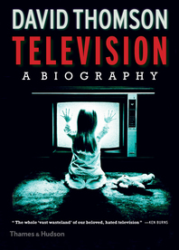 Television: A Biography Cover