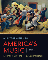 An Introduction to America's Music