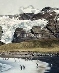 Wild Land Cover