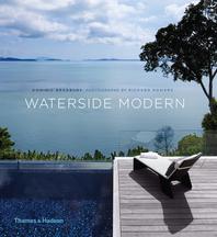 Waterside Modern Cover