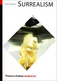 Surrealism Cover