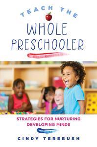 Teach the Whole Preschooler