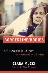 Borderline Bodies