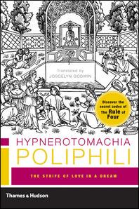 Hypnerotomachia Poliphili: