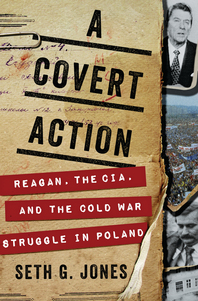 A Covert Action