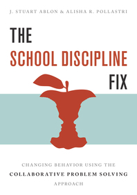 The School Discipline Fix