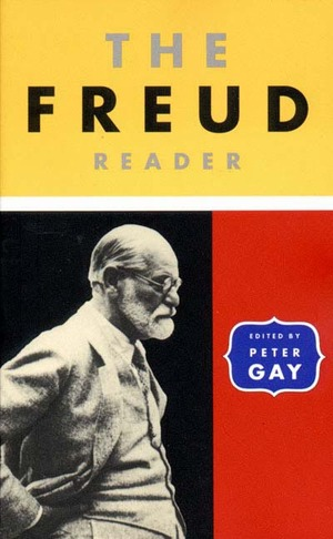 The Freud Reader, edited by Peter Gay