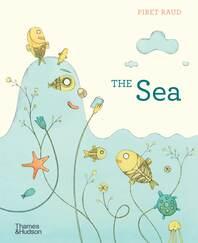 The Sea Cover