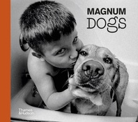 Magnum Dogs Cover