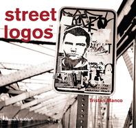 Street Logos Cover