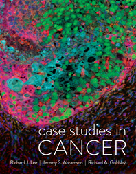 Case Studies in Cancer