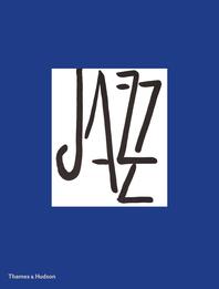 Henri Matisse Jazz Cover