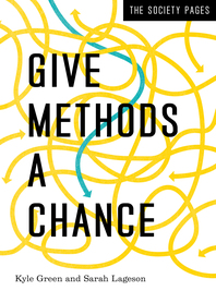 Give Methods a Chance